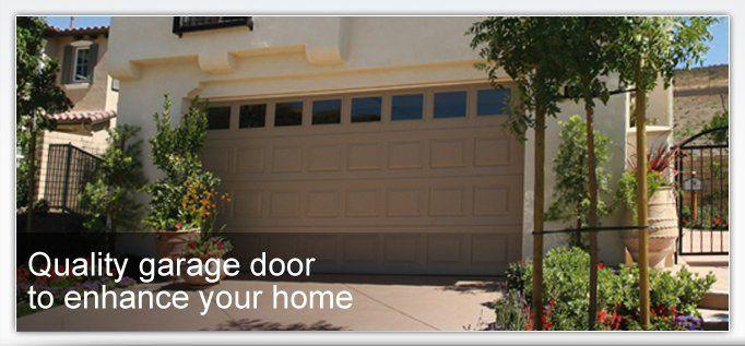 106 Best Images About Garage Repair Garage Door 4 Less