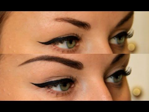 Maquillaje permanente Bogotá Cejas delineado depilacion hilo cera egipcia brasilera | CEJAS PERFECTAS