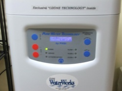 Water Dispenser - Advantages And Disadvantages Le Janae - New Posts