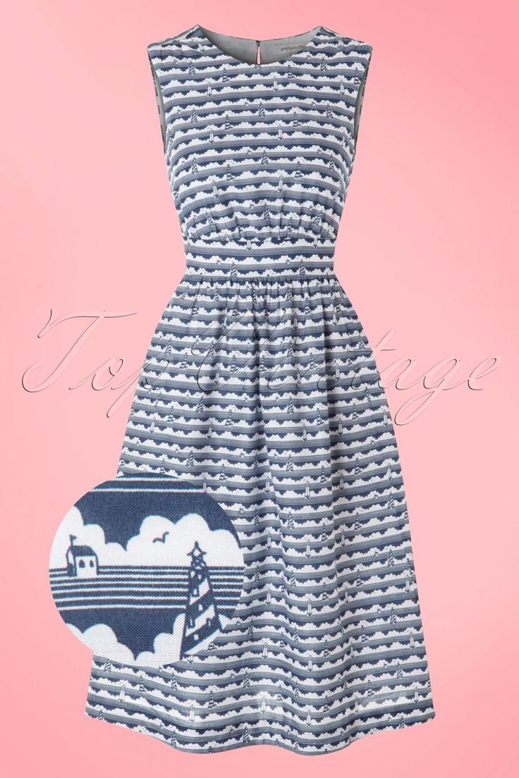 Mejores 72 imágenes de Fashion en Pinterest | Mi estilo, Ropa de ...