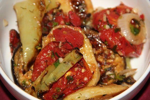ovoshhnoy-salat-gril-v-marinade