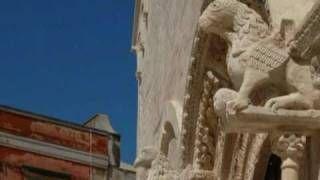 brieven uit de middeleeuwen: Memento Mori (1/3) - YouTube