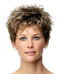 how much are haircuts 234 best new do s images on 3789 | 2633f3789f5bd592150f8dd2b2aba7a7