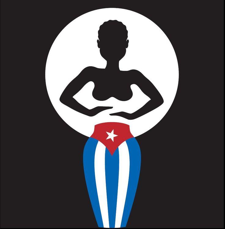 salsa cubana teacher