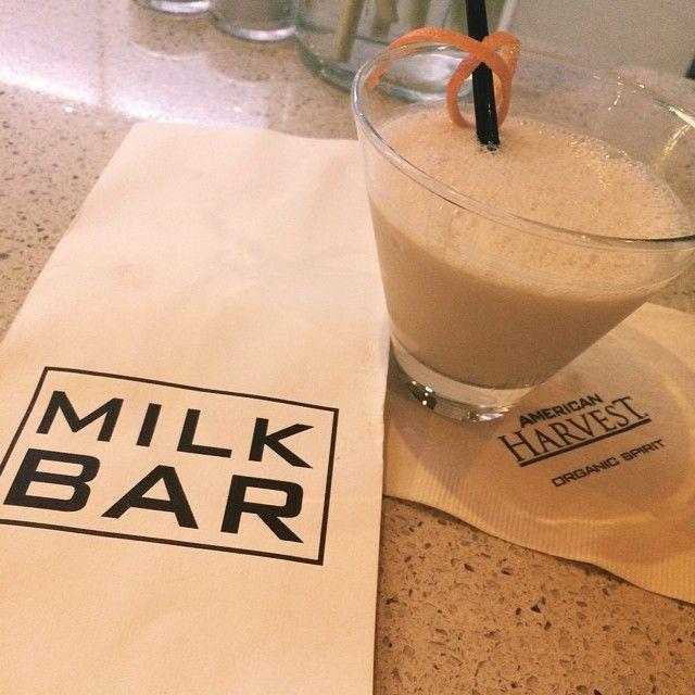 800m Milk Bar in Phoenix, AZ (polish food)