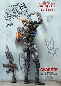 Chappie Film Downloaden Gratis Volledige Nederlandse Versie Chappie Film Downloaden Gratis Volledige Nederlandse Versie – Torrent Download Direct Download Link Films met Nederlandse Ondertiteling – Full Dutch version – 100% Safe Download Full Movie Free Download HD & BluRay Gratis