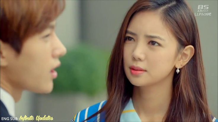 [REUPLOAD HD] IWTPY 'ONE MORE TIME' EP 3 ENGSUB