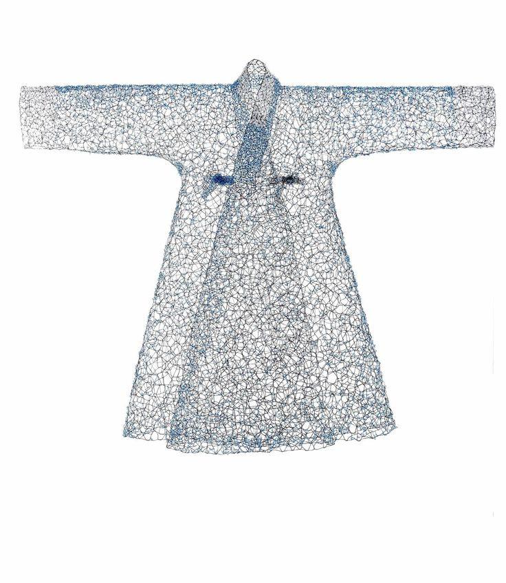 Blue JangOt
