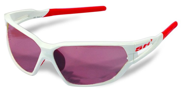 SH+ Sunglasses RG-4700 Polarized - Store For Cycling