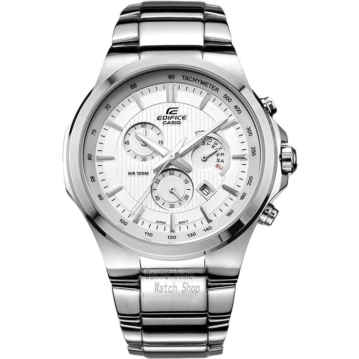 Casio watch Casual Business Waterproof Quartz Men's Table Three-Eye Steel Men's Watch EFR-500D-7A     Tag a friend who would love this!     FREE Shipping Worldwide     Get it here ---> https://shoppingafter.com/products/casio-watch-casual-business-waterproof-quartz-mens-table-three-eye-steel-mens-watch-efr-500d-7a/