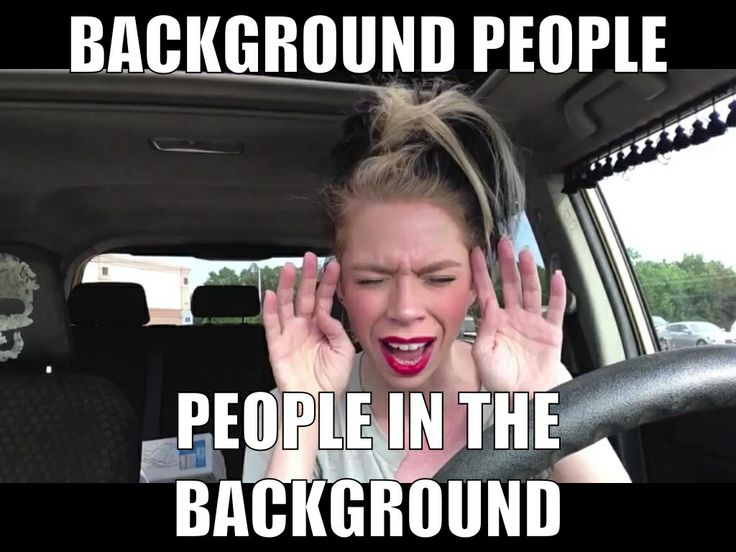 grav3yardgirl; just admit it, you sang this exactly like she did!! :D