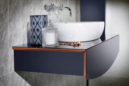 Opula Mini Pack  Pack Includes:  Washbasin Unit  Illuminated Mirror with Shelf
