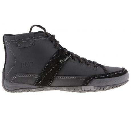 #CATERPILLAR THRIVE for #Men  http://tramp4.pl/obuwie/buty_meskie/buty_miejskie/wysokie