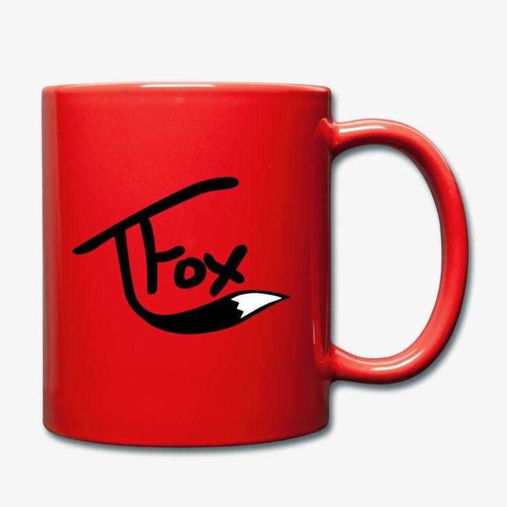 Tanner Fox