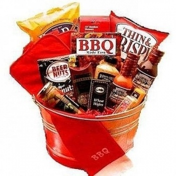 ... basket ideas bridal shower games bridal shower prize basket ideas more