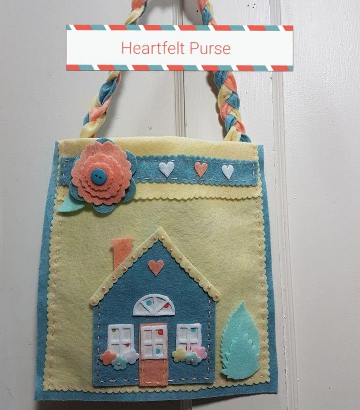 Scrap Fabric Crafts Pinterest