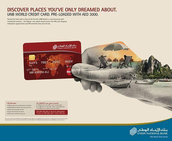 Credit Card Graphic Creditcard Credit Card Pictur 2020