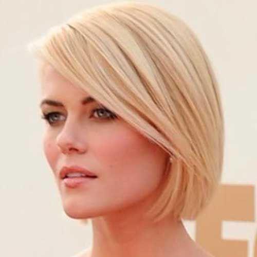 Straight-Nice-Bob-Blonde-Hair.jpg 500×500 pixels