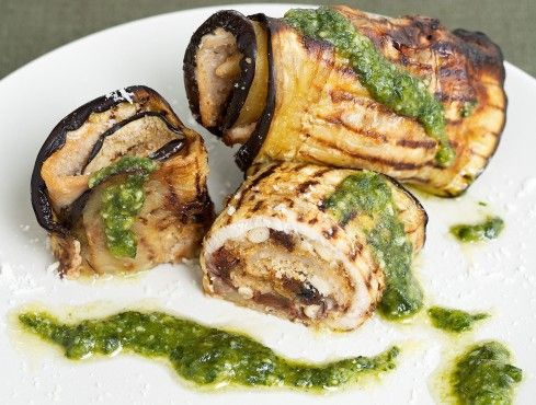 Le 10 migliori ricette con il pesce | Sale&Pepe