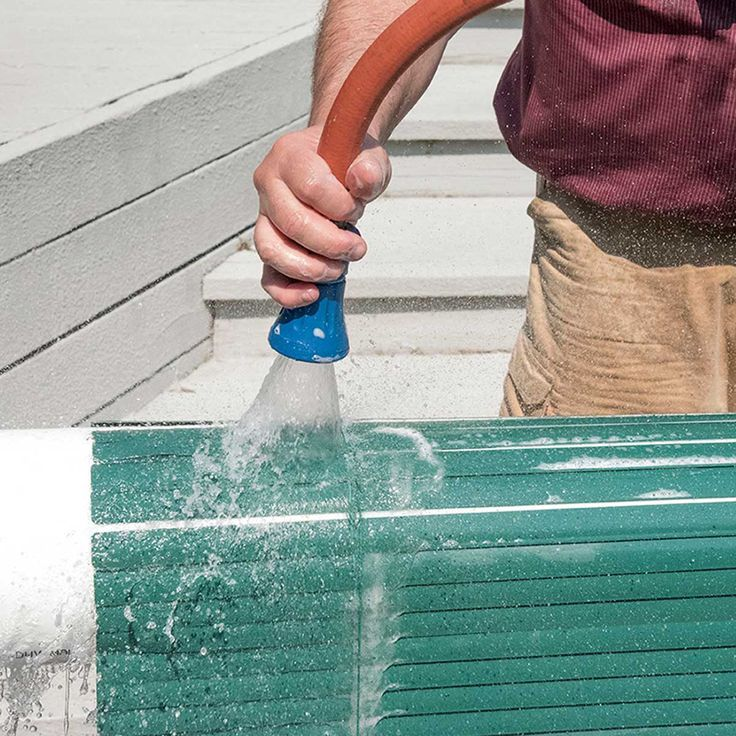https://www.familyhandyman.com/cleaning/how-to-effectively-clean-mini-blinds/