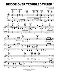 fur elise piano original printing pdf