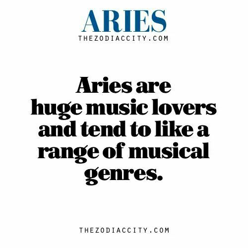 Aries Quotes: Best 25+ Aries In Love Ideas On Pinterest