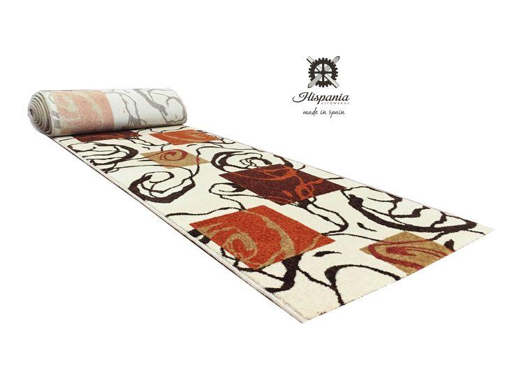 P es 1000 n pad na t ma alfombras pasillo na pinterestu - Alfombras pasillo ikea ...