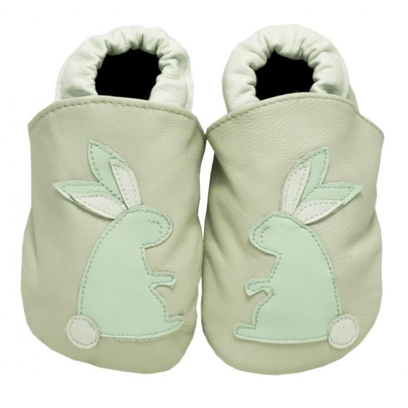 110 best easter gifts images on pinterest gift tags australia cheeky flopsy bunny baby shoes easter gifteaster negle Gallery