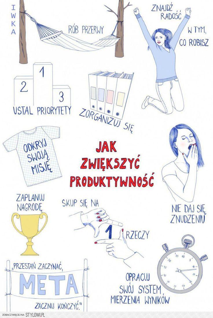 Stylowi.pl - Odkrywaj, kolekcjonuj, inspiruj