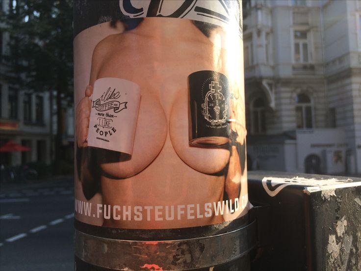 fuchsteufelswild.com