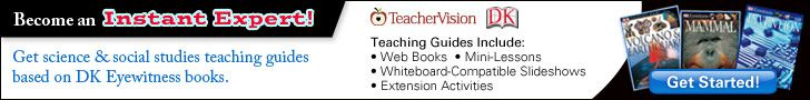 Popular Third-Grade Reading Comprehension Resources for Teachers - TeacherVision.com  This is the reading resource with lots of strategies!!!