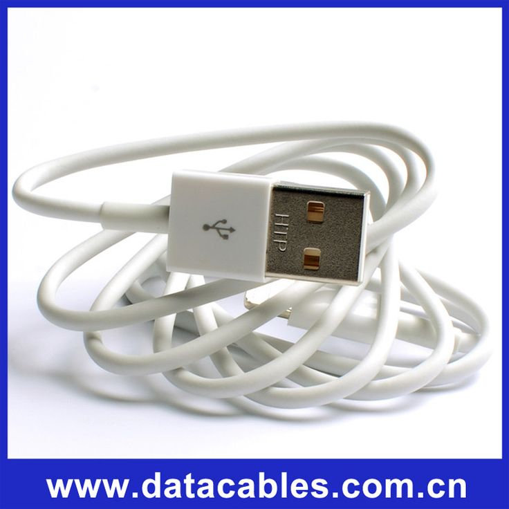 1A #USB #Date Sync Charging Date #Cable Line for iPhone 5 5s 5c 6 6 Plus iPod Touch perfect fit for ios 8 http://yongshengtech.en.alibaba.com/product/60305561552-801963910/1A_USB_Date_Sync_Charging_Date_Cable_Line_for_iPhone_5_5s_5c_6_6_Plus_iPod_Touch_perfect_fit_for_ios_8.html