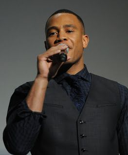 Andre From Empire Singing Andre From Empire Singing The first season of Fox's record-breaking hip-hop drama series showed us how talented Trai Byers was as an actor. We instantly fell in love with the character as we watched him struggle through depression. Andre From Empire Singing It's difficult for Andre to get the attention he deserves with Lucious Jamal and Hakeem being music sensations and Cookie being sensational period. Many fans of the show don't know that Trai has a beautiful…