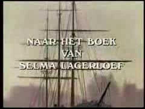 Nils Holgersson Dutch intro