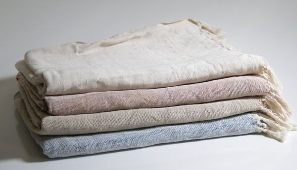 Global Woven Linen Industry 2015 Market Research Report | Demand | Trends | Size | Share | Growth | SWOT Analysis | Visit @ http://www.bigmarketresearch.com/global-woven-linen-industry-2015-research-report-market