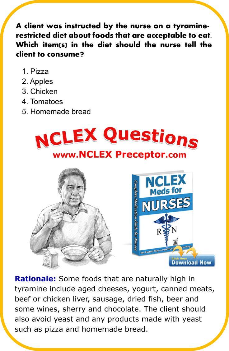 47 best nclex core measures images on pinterest