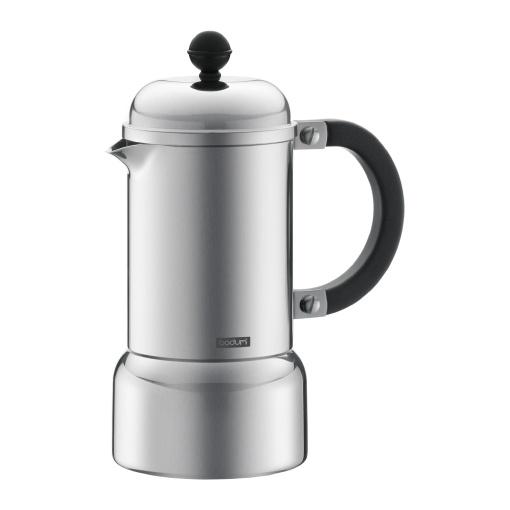 76 Best Koffie En Thee Images On Pinterest Coffee Maker
