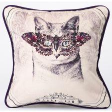 large-white-cat-cushion