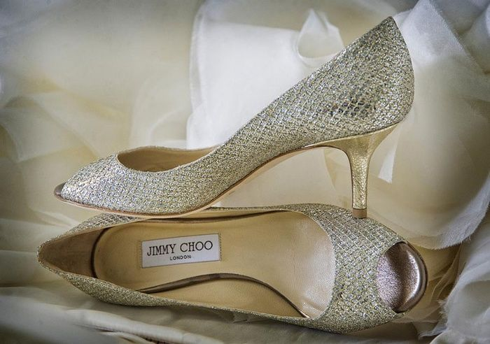 Comfortable Low Heel Wedding Shoes: 250 Best WEDDING Shoes Images On Pinterest