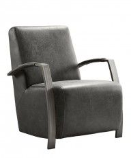 fauteuil caily
