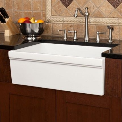 42 mejores imágenes de Sinks - kitchen en Pinterest | Cocinas, Bowls ...