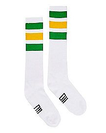 Eleven Socks - Stranger Things