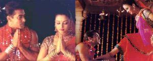 Top Navratri Special Garba And Dandiya Songs