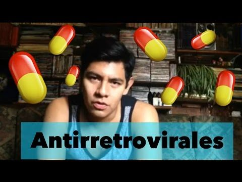 Youtubers VIH positivos: dando la cara en YOUTUBE