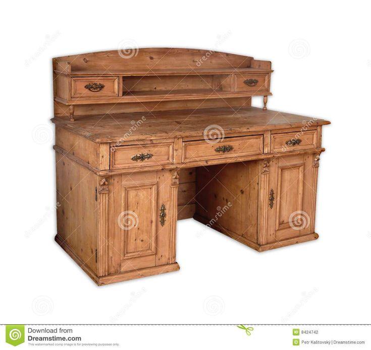 17 best ideas about schreibtisch antik on pinterest. Black Bedroom Furniture Sets. Home Design Ideas