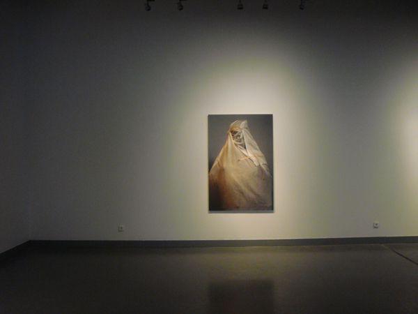 Metoikesis-Contemporary Art Center-Thessaloniki-2010