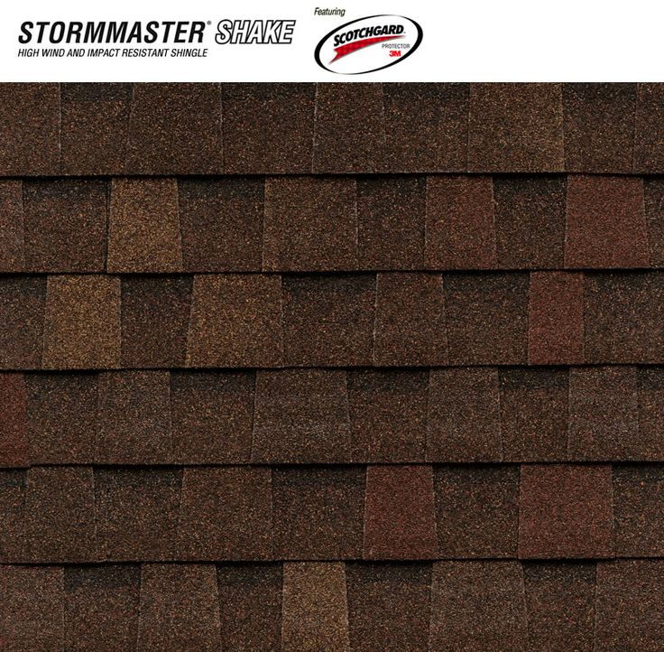 Best 9 Best Impact Resistant Roofing Shingles Images On 400 x 300