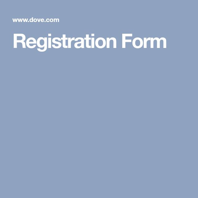 Cele mai bune 25+ de idei despre Registration form pe Pinterest - registration forms