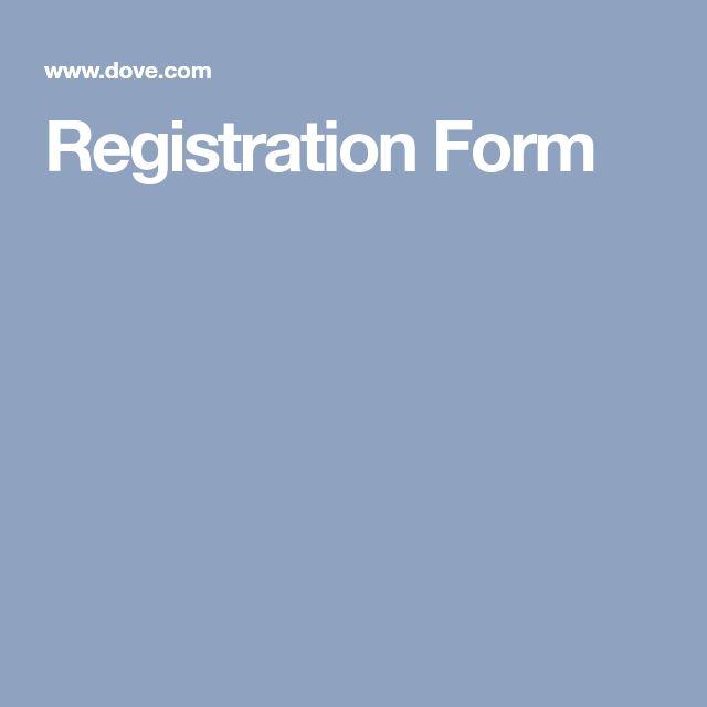 Registration form에 관한 상위 25개 이상의 Pinterest 아이디어 - selective service registration form
