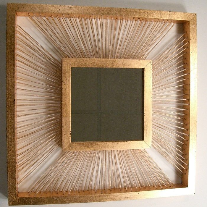 Unusual Mirror 72 best unusual picture frames images on pinterest | picture
